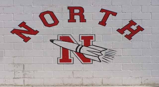 North Attleboro High School Community Scholarships